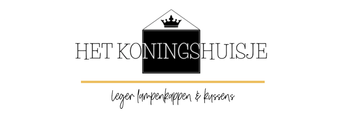 het KoningsHuisje