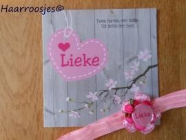 Lieke