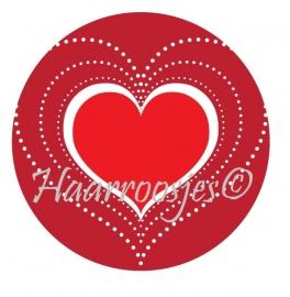 Hart 009