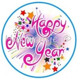Oud & Nieuw Happy New Year 003