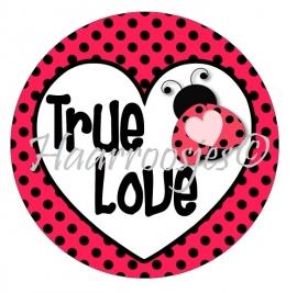 True love 001