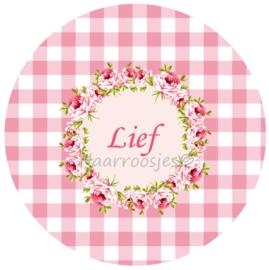 Lief 011