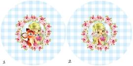Rosa 006