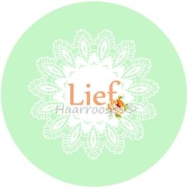 Lief 003