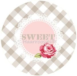 Sweet 005