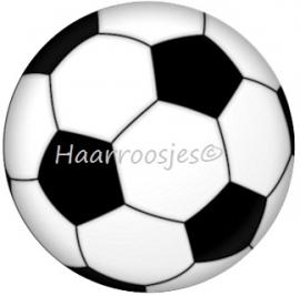 Voetbal 004