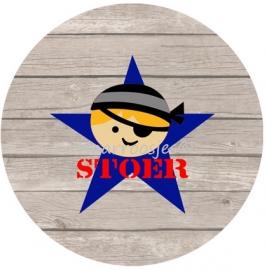 Stoer 002