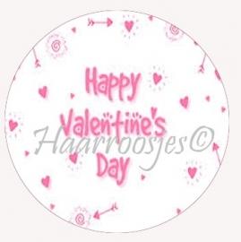 Valentijn 001