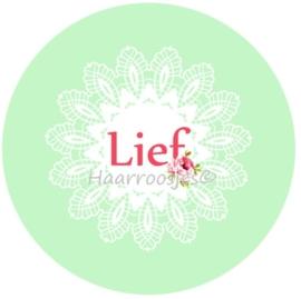 Lief 002