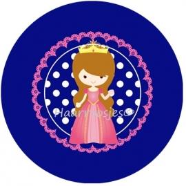 Prinses 001