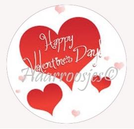 Valentijn 002