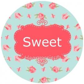 Sweet 001
