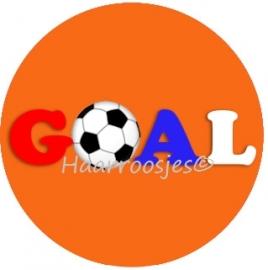 Voetbal 002