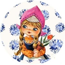 Nina roze