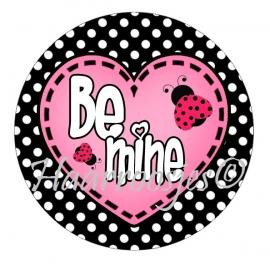 Liefde/Valentijn