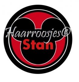 Naamproduct Stan