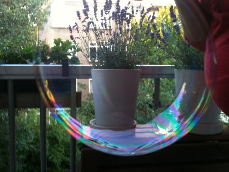 9superbellen.jpg
