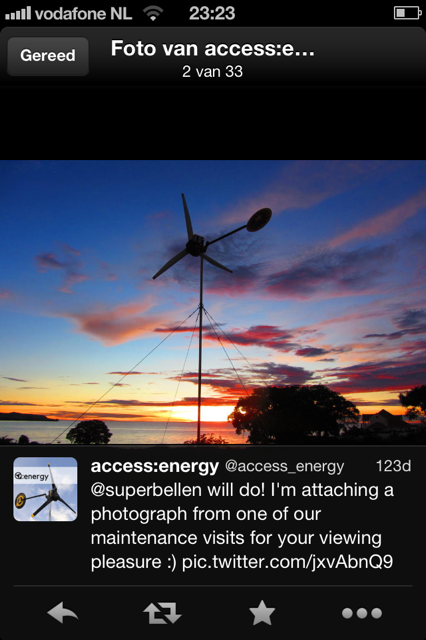 Access Energie windmill.png