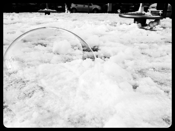 frozenbubblesuperbellen1.jpg
