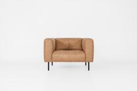 Como fauteuil  97x88x72cm