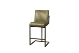 FERRO BARSTOOL - SAVANNAH GREEN