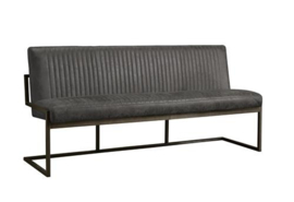 FERRO BENCH 205 - SAVANNAH ANTRACITE