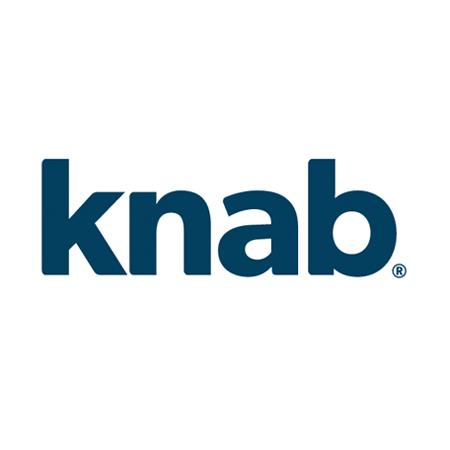 knab bank
