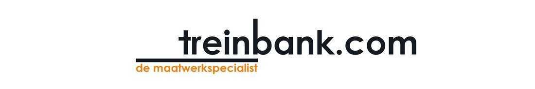 treinbank.com