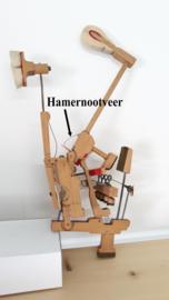 Hamernootveren