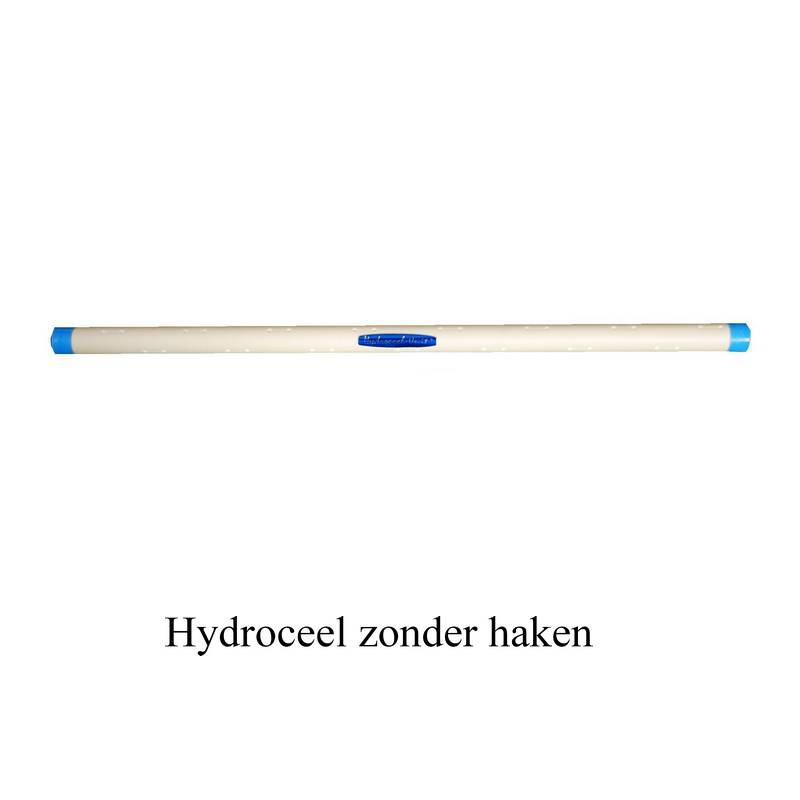 Hydroceel bevochtiger