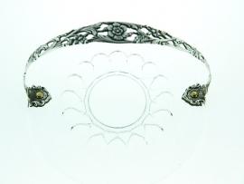 Bonbonschaaltje (zilver) 1141/410714
