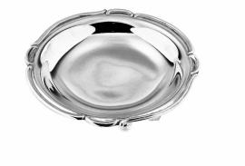 Bonbonschaaltje (zilver) 1141/410719