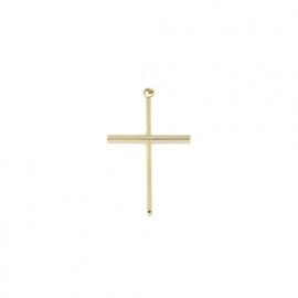 Kruis goud 240268082
