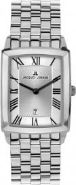 Jacques Lemans 1-1607G Classic H Bienne