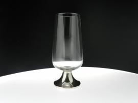 Sherryglas met zilveren voet CBZ1178GZ18
