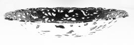 Bonbonschaaltje (zilver) 1141/310717