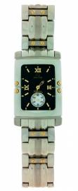 Jaguar horloge J282/6