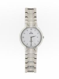 Jaguar horloge J427/1