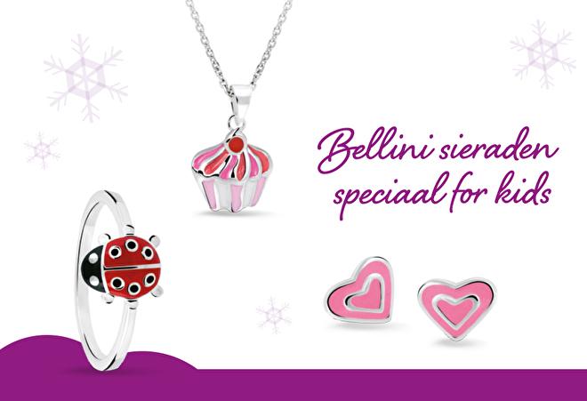 bellini for kids