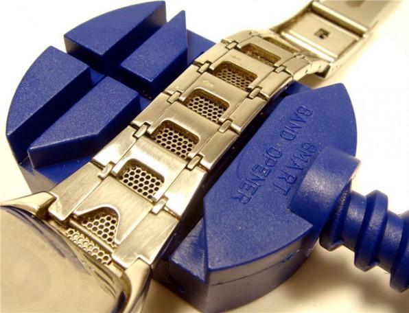 la-royale-horlogeband-inkorten-voorbeeld.jpg