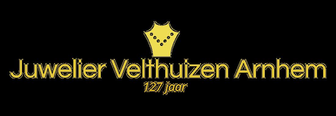 Juwelier Velthuizen Arnhem