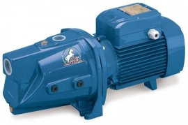 Pedrollo JSWm/3CM 230 volt