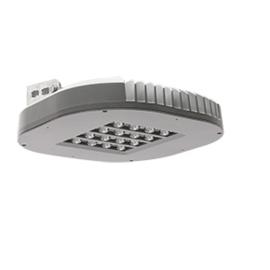 LED Binnenbak verlichting 70 W