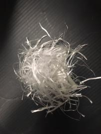 Geopat / Stability fiber vezels