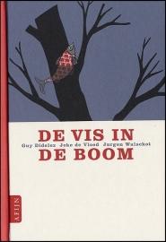 De vis in de boom [B0119]