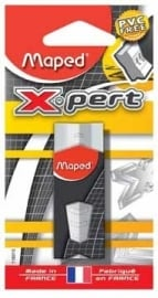 Gum X-pert Maped blister (M2/5)