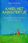 Karel Het Kaboutertje [B0015]