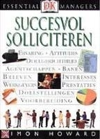 Succesvol solliciteren [B0193]