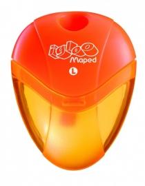 Puntenslijper Maped I-Gloo oranje