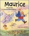 Maurice [B0104]